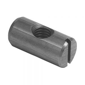 M6 Cross Dowel