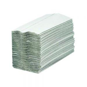 C-Fold Paper Hand Towels