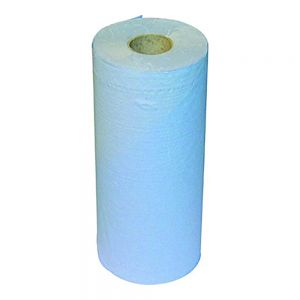 Paper Hand Towel Roll