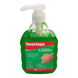 Swarfega Original Hand Cleaner