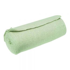 Stockinette Roll