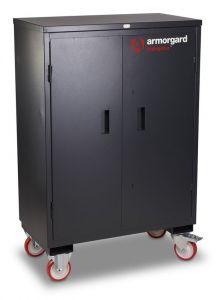 Fittingstor FC4 Mobile Fittings Cabinet