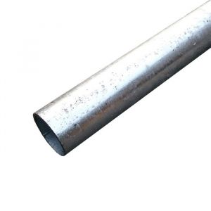 3m Galvanized Tube 48.3mm - D