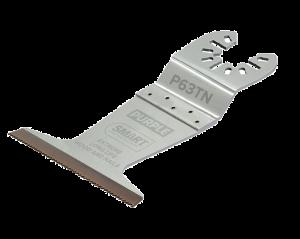 63mm Purple Series Blade
