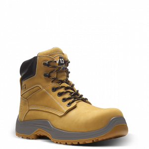 Puma Honey Derby Safety Boot