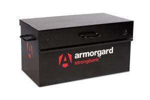 Strongbank SB1 Van Box