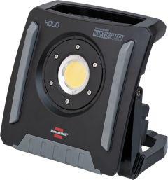 Multi Battery LED Rechargeable Work Light