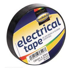 Elec Insulation Tape
