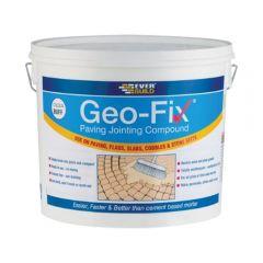 Geo-Fix Paving Compound