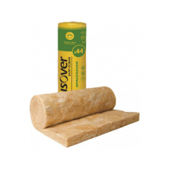 100mm Loft insulation Roll