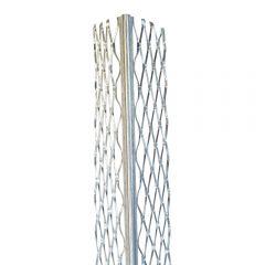 Plaster Standard Angle Bead