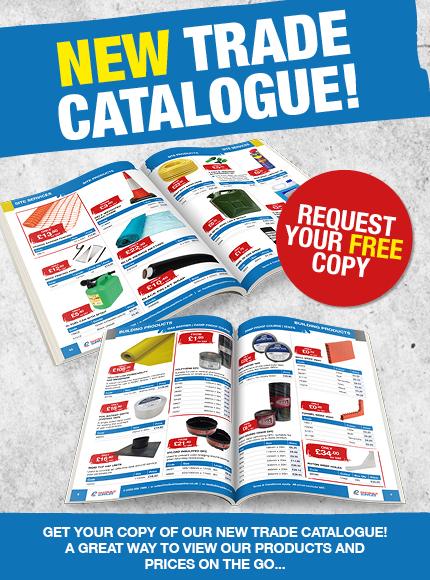 Catalogue Request 2021