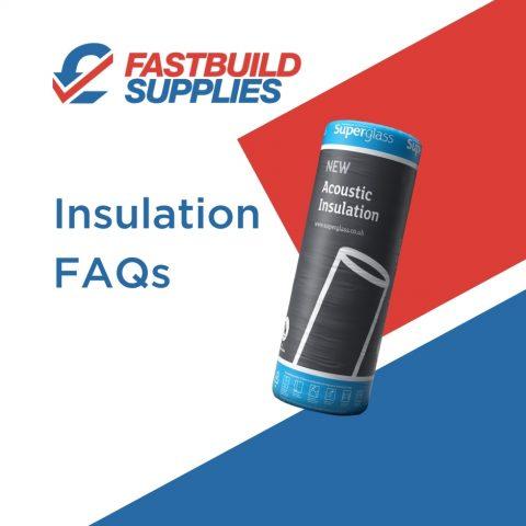 Insulation FAQs